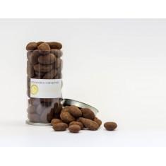 carachocs amandes noires